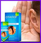Отилор препарат для восстановления слуха, фото 10