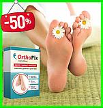 ORTHOFIX - Средство от вальгуса, с гарантией!, фото 9