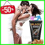 Black Size, + 7см к члену за 30 дней! Гарантия 100%, фото 6