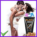 Black Size - Крем-гель для увеличения члена (Блек Сайз), фото 6