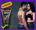 Black Size - Крем-гель для увеличения члена (Блек Сайз), фото 5