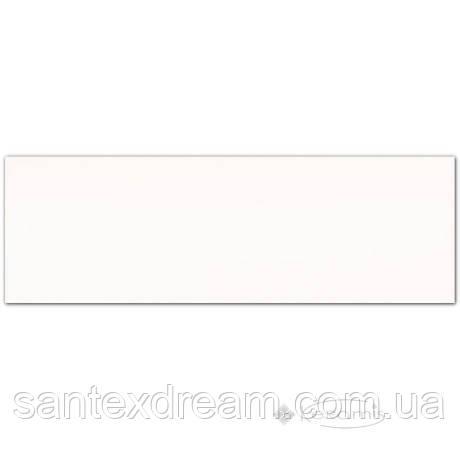 Плитка Opoczno Magnifique 29x89 white glossy