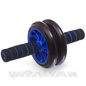 Ролик (колесо) для преса UA-198