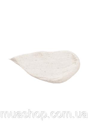 Christina cosmetics Comodex Scrub&Smooth exfoliator - Комодекс Вирівнюючий скраб-ексфоліатор, 75мл, фото 2