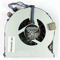 Вентилятор HP EliteBook 8470p, ProBook 4530s, 4535s, 4730s, 6450b, 6460b, 6465b, 6470b, 6475b, 6475s БУ, фото 1