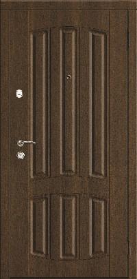 Дверь Саган Стандарт М.130