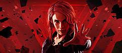 Remedy Entertainment создает новую AAA-игру во вселенной Alan Wake и Control