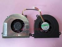 Вентилятор Lenovo 3000 N100 G530 F40 F40A C200 F41