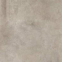 Плитка Opoczno Nerina Slash 59,3x59,3 grey micro