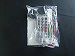 Магнитола Sony 1136 ISO MP3 FM USB microSD, фото 5