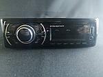 Магнитола Sony 1136 ISO MP3 FM USB microSD, фото 6