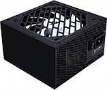 Блок питания 1stPlayer PS-400FK 400W, фото 2