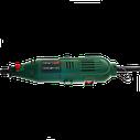 Гравер Протон ДЭ-200, фото 3