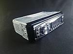 Магнитола автомобильная Pioner  BT2053   FM USB SD AUX BLUETOOTH, фото 8