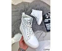 Ботинки GUCCI, фото 1