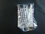 Магнитола автомобильная Pioner  1283 FM USB SD AUX, фото 5