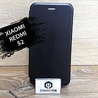 Чохол книжка для Xiaomi Redmi S2 G-Case