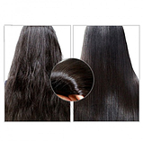 Спрей-укрепление для волос «Термозащита» Bio World Secret Life Detox Therapy, фото 2