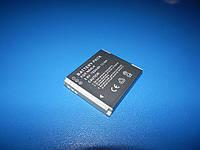 "Акумулятор тм""MastAK"" аналог Canon NB-4L 3.7 v 750mAh"