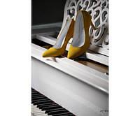 Туфли лодочки на каблуке Nina_Mi, фото 1