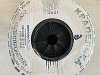 Крапельна стрічка Крапелька 20см/0,64 л/год/500метрів/бухта, фото 1