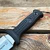 Нож Кизляр Страж (эластрон/полир.) AUS-8 сталь, фото 3
