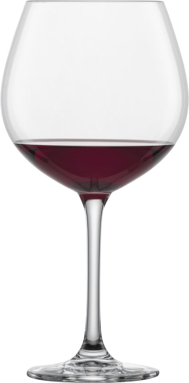 Набор фужеров для вина Pasabahce Enoteca 6 шт х 420 мл