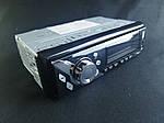 Магнитола автомагнитола Pioner 1281 ISO MP3 FM USB microSD, фото 7