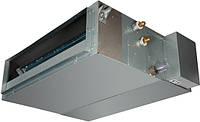 Канальный кондиционер сплит-система Lanzkraft LIC-48DYA / LOC-48UYA