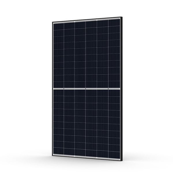 Сонячна батарея Jinko Solar JKM400M-72H-TV Bifacial Half-Cell