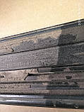Молдинг крыла задний правый Audi A3 8p3853700, фото 2