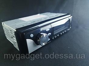 Магнитола автомобильная PIONER 1285 USB AUX