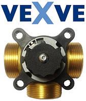"""Смесительный клапан 3-ходовой veXve AMV3 3231 1""""1/2"""