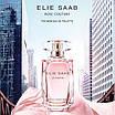 ПРОБНИК 1 мл жіночі парфуми Elie Saab Le Parfum Rose Couture парфумована вода, свіжий квітковий аромат, фото 4