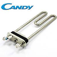 Тэн для стиральной машины Candy (L=200mm, 2000W) Универсальный, фото 1