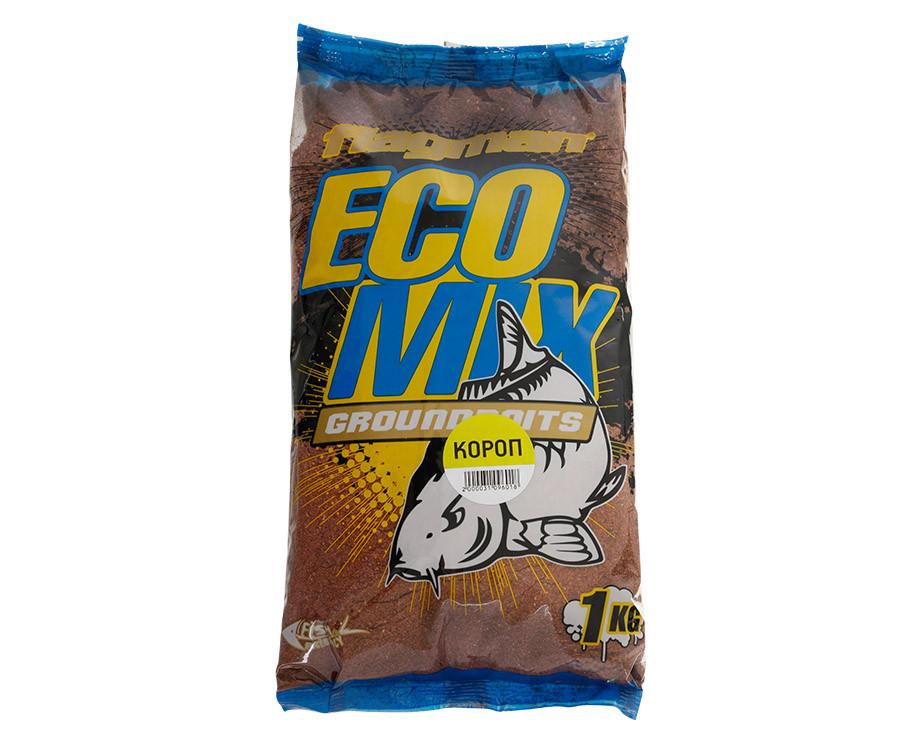 Прикормка Eco Mix 1кг Короп (PRF733)
