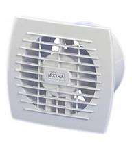 Вытяжной вентилятор Europlast E120T 67175, КОД: 1237062