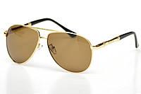 Женские брендовые очки с поляризацией 1003g-W SKL26-146551