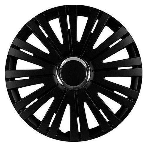 Ковпаки R13 Versaco Active RC Black