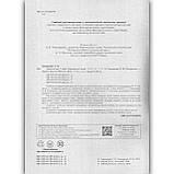 Навчальний зошит Математика 1 клас Частина 1 Авт: Скворцова С. Вид: Ранок, фото 2