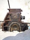 Блок цилиндров (двигателя) ГОЛИЙ Nissan Almera N16 2000-2006г.в. QG15 1.5 бензин, фото 4