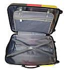 Комплект чемоданов, PC Basic Concept Германия, фото 2