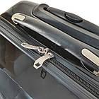 Комплект чемоданов, PC Basic Concept Германия, фото 3
