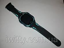 Детские умные часы с GPS Smart baby watch Q6, фото 3