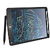 Графический планшет 10,5 дюймов LCD Writing Tablet