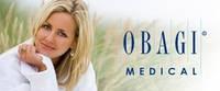 Дерматологическая косметика OBAGI, Обаджи (США) представитель в Киеве