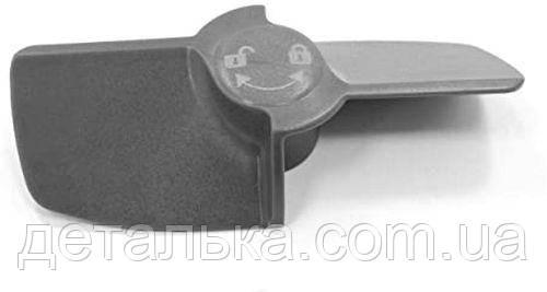 Ніж на ніжку для пюре для блендера Philips HR1638