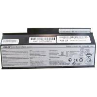Аккумулятор для ноутбука ASUS Asus A42-G73 5200mAh 8cell 14.8V Li-ion (A41849)