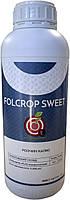 Стимулятор окраса плодов и их созревания Folcrop Sweet/ Фолкроп Свит, 1 л
