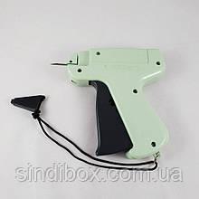 Этикет-пистолет игольчатый (СТРОНГ-0449)